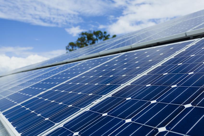Is Solar Worth It? FAQs