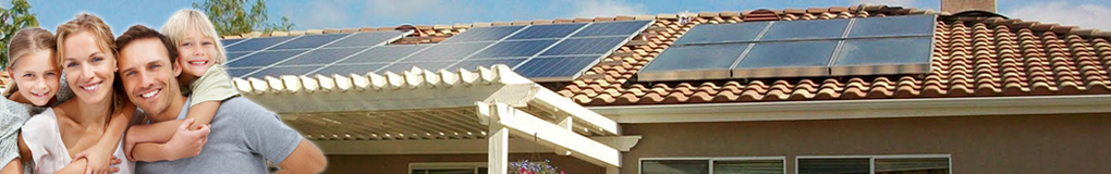 Solar Power Bulk Buying Projects