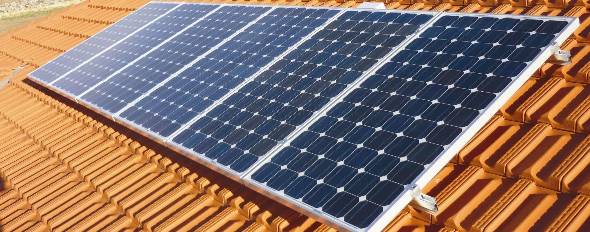 renewable energy target review