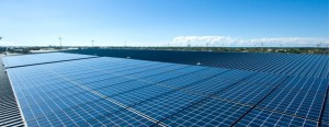 Solar Energy Facts 30kW System