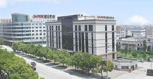 Sopray Energy Solar Panels Review