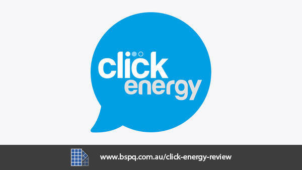 Brisbane Solar Power Quotes Click Energy Review