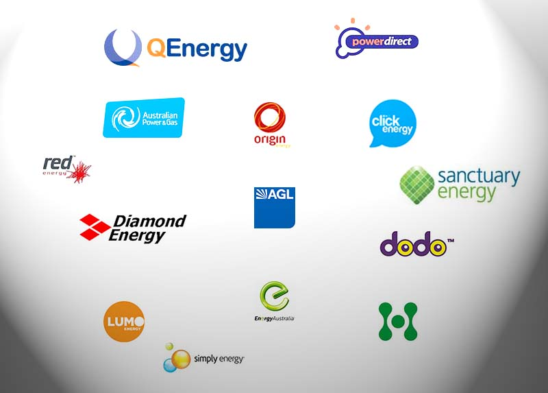 Energy Retailers & Solar Power