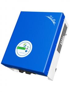 Samil Inverter Review Solar River