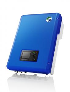 Samil Inverter Review Solar River Dual Input