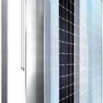 Solar Reviews on Panels