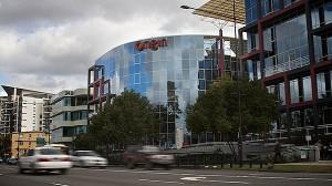 Origin Energy Review Brisbane