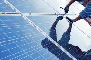Solar Installer Certification