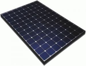 Solar Panel Reviews Brisbane