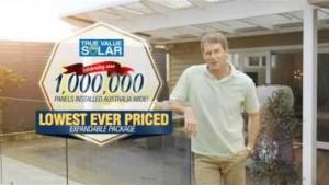 true value solar review promo