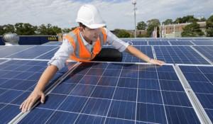 Australian Solar Quotes Ikea