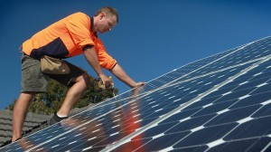 Australian Solar Quotes Installation