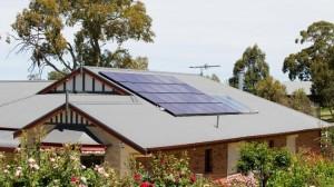Australian solar quotes