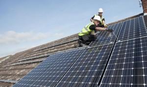 Solar Energy Australia