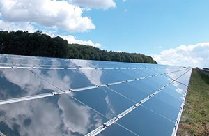 thin film solar panels brisbane
