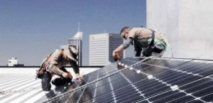 Energy Matters Commercial Solar