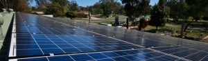Sun Energy Melbourne Australia