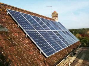 Sydney Solar Quotes