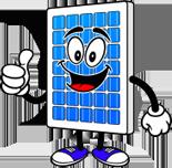 solar quotes panel guy