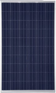 average solar panels prices