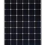 solar panels Gold Coast mono