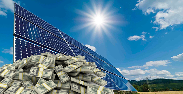 How Much Do Solar Panels Cost In Australia?