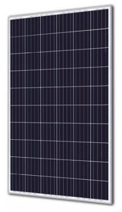 Talesun solar panels module
