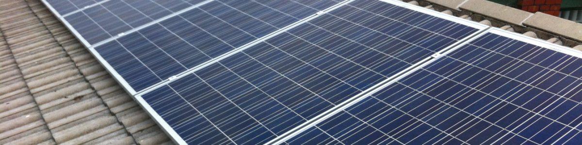 Solar Panel Rebates Australia